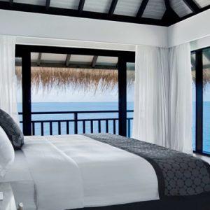Grand Konotta Villa With Private Infinity Pool3 Outrigger Konotta Maldives Resort Maldives Honeymoons