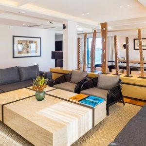 Grand Konotta Villa With Private Infinity Pool4 Outrigger Konotta Maldives Resort Maldives Honeymoons