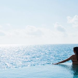 Grand Konotta Villa With Private Infinity Pool5 Outrigger Konotta Maldives Resort Maldives Honeymoons