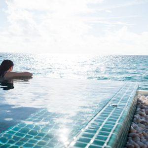 Lagoon Villa With Private Pool3 Outrigger Konotta Maldives Resort Maldives Honeymoons