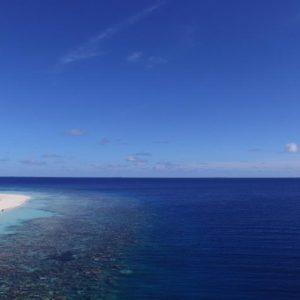 Ocean View Outrigger Konotta Maldives Resort Maldives Honeymoons
