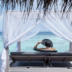 Overwater Villa With Private Pool3 Outrigger Konotta Maldives Resort Maldives Honeymoons