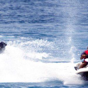 Watersports1 Outrigger Konotta Maldives Resort Maldives Honeymoons