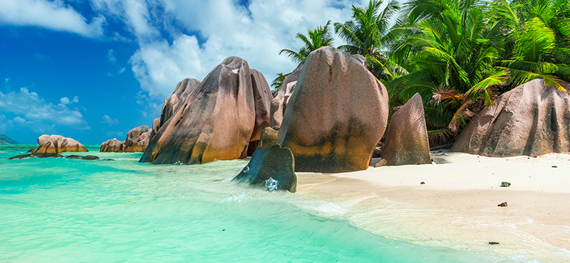 beach - 5 things you must see on your seychelles honeymoon - luxury seychelles honeymoon packages
