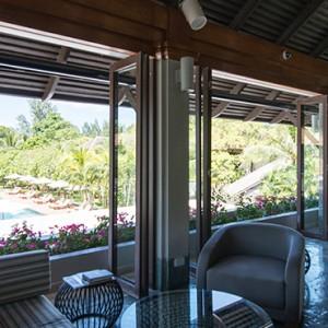 lobby 3 - Layana Resort Koh Lanta - Luxury Krabi Honeymoon Packages