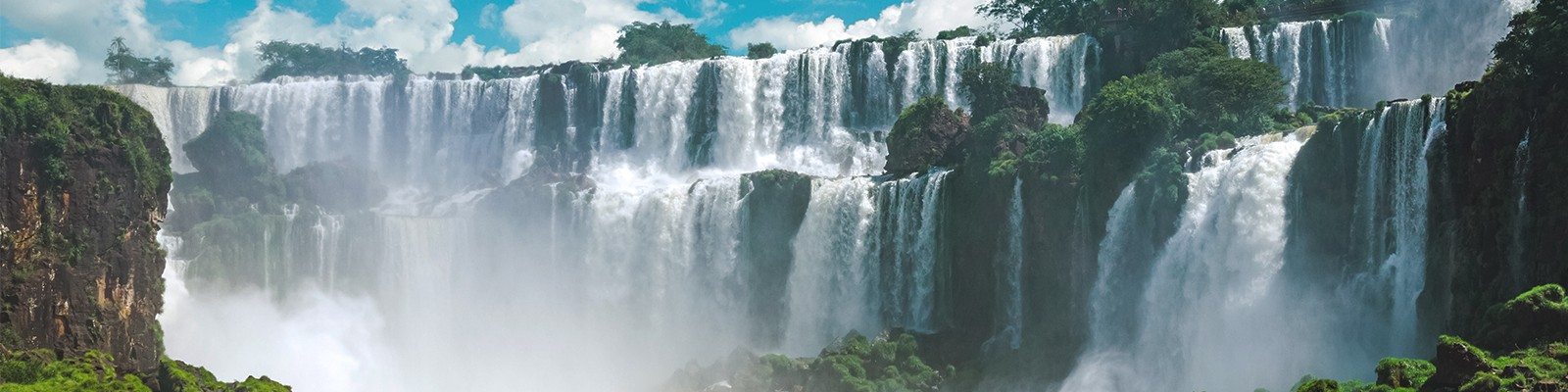 south america - luxury south america honeymoon packages