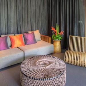 spa 2 - Layana Resort Koh Lanta - luxury thailand honeymoon packages