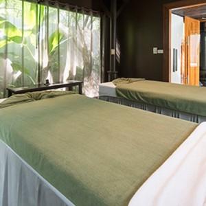 spa 3 - Layana Resort Koh Lanta - luxury thailand honeymoon packages