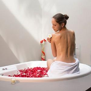 spa 6 - Layana Resort Koh Lanta - luxury thailand honeymoon packages