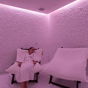 spa 7 - Layana Resort Koh Lanta - luxury thailand honeymoon packages