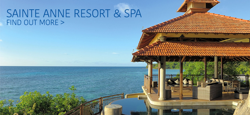 st anne resort - 5 things you must see on your seychelles honeymoon - luxury seychelles honeymoon packages