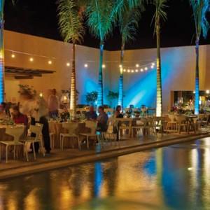 tamia - Four Seasons Punta Mita - Luxury Mexico Holidays