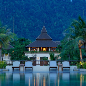 thumbnail - Layana Resort Koh Lanta - luxury thailand honeymoon packages