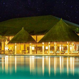 Cocoon Maldives Luxury Maldives Honeymoon Packages Loabiloabi Bar