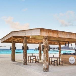 crust - st regis maldives vommuli - luxury maldives holidays