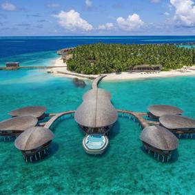 thumbnail - st regis maldives vommuli - luxury maldives holidays