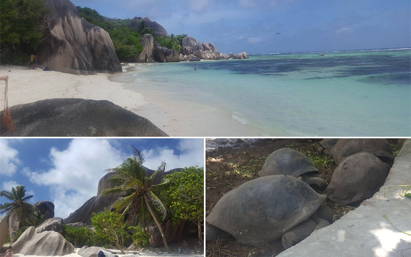 La Digu - verity visits seychelles - luxury seychelles honeymoon packages