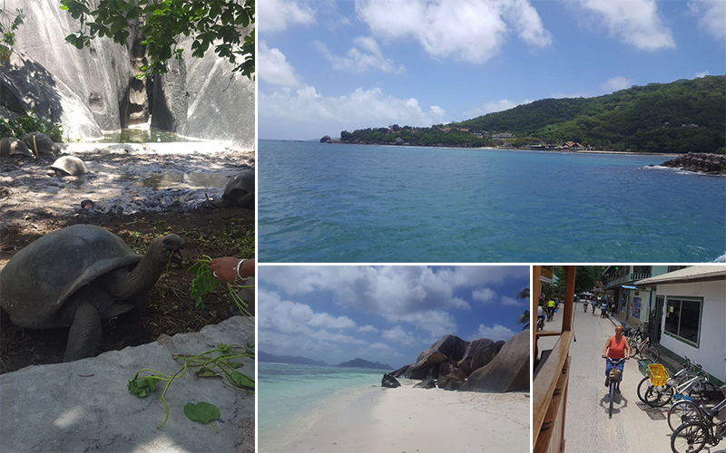 La Digu2 - verity visits seychelles - luxury seychelles honeymoon packages