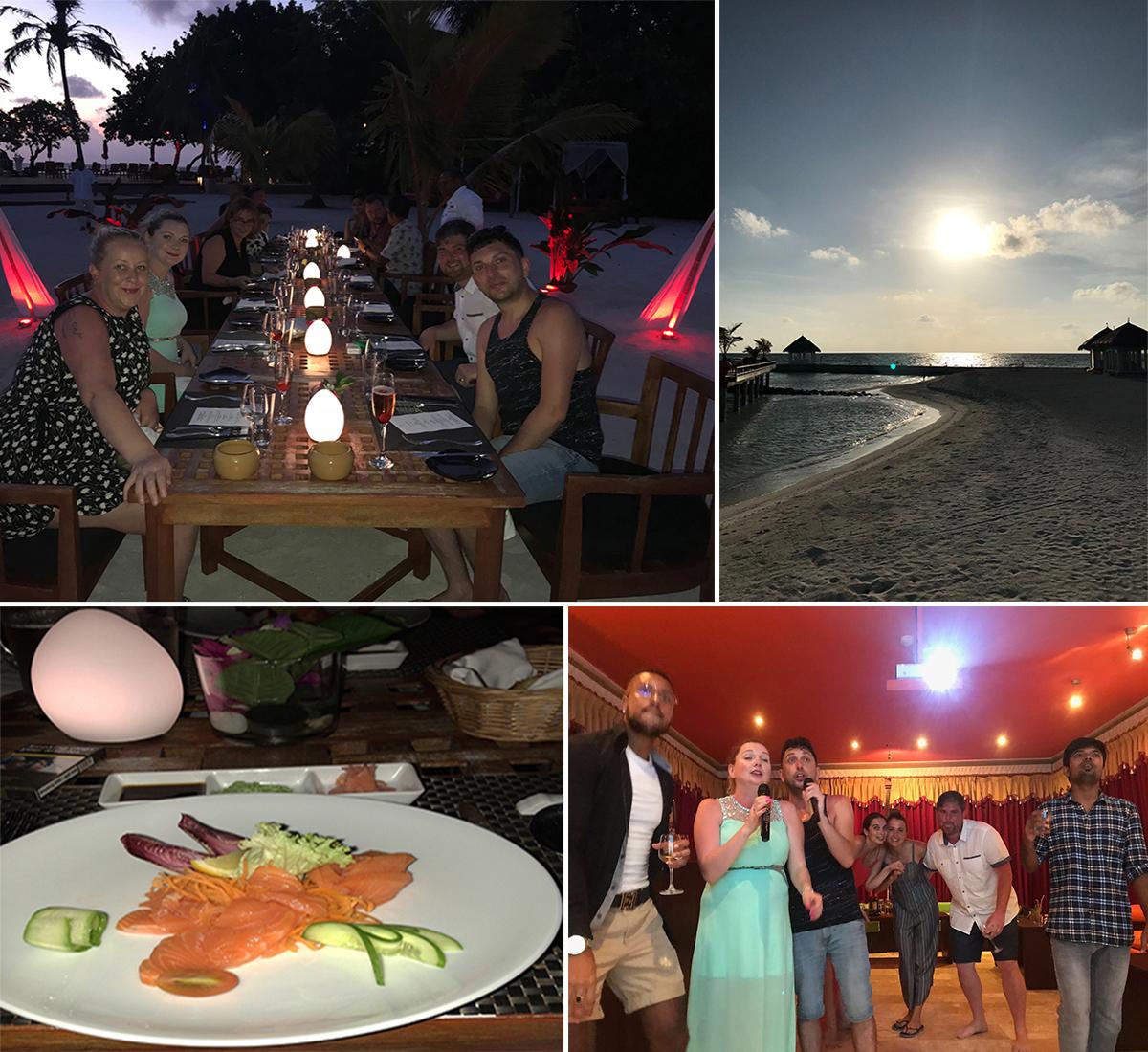 Leigh Maldives fam trip 2017 olhuveli1