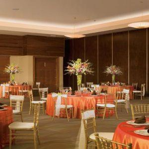 Jamaica Honeymoon Packages Secrets St James Montego Bay Ballroom