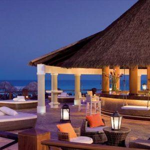 Jamaica Honeymoon Packages Secrets St James Montego Bay Barracuda