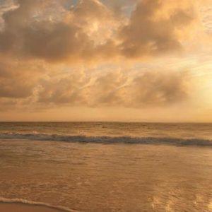 Jamaica Honeymoon Packages Secrets St James Montego Bay Beach