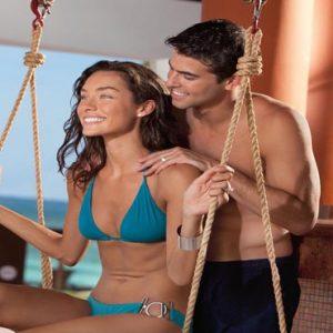 Jamaica Honeymoon Packages Secrets St James Montego Bay Blue Marlin Bar