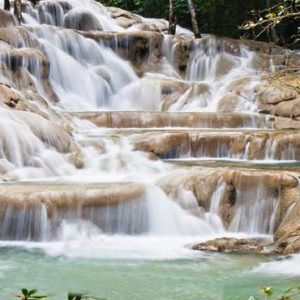 Jamaica Honeymoon Packages Secrets St James Montego Bay Excursion And Tours Dunns River