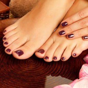 Jamaica Honeymoon Packages Secrets St James Montego Bay Foot Spa