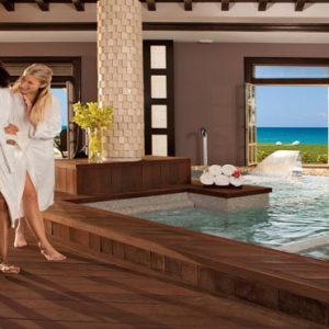 Jamaica Honeymoon Packages Secrets St James Montego Bay Girls By The Spa