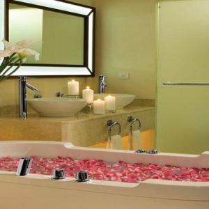 Jamaica Honeymoon Packages Secrets St James Montego Bay Junior Suite Garden View1