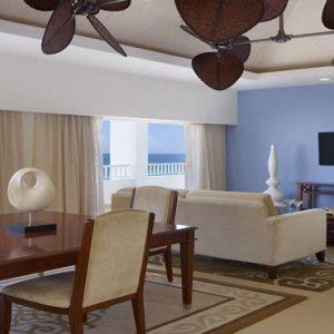 Jamaica Honeymoon Packages Secrets St James Montego Bay Preferred Club Presidential Suite