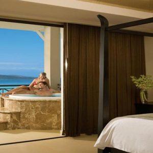 Jamaica Honeymoon Packages Secrets St James Montego Bay Preferred Club Presidential Suite2