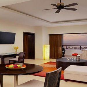Jamaica Honeymoon Packages Secrets St James Montego Bay Preferred Club Presidential Suite3
