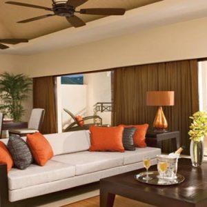 Jamaica Honeymoon Packages Secrets St James Montego Bay Preferred Club Presidential Suite4
