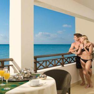 Jamaica Honeymoon Packages Secrets St James Montego Bay Preferred Club Presidential Suite5