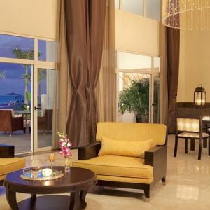Jamaica Honeymoon Packages Secrets St James Montego Bay Preferred Club Lounge