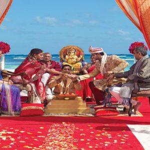 Jamaica Honeymoon Packages Secrets St James Montego Bay South Asian Wedding3