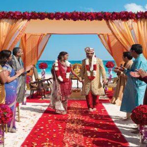 Jamaica Honeymoon Packages Secrets St James Montego Bay South Asian Weddings