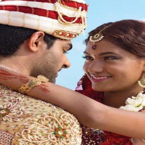 Jamaica Honeymoon Packages Secrets St James Montego Bay South Asian Weddings1