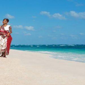 Jamaica Honeymoon Packages Secrets St James Montego Bay South Asian Weddings2