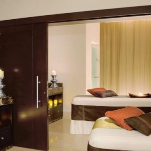 Jamaica Honeymoon Packages Secrets St James Montego Bay Spa Cabin