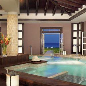Jamaica Honeymoon Packages Secrets St James Montego Bay Spa Circuit