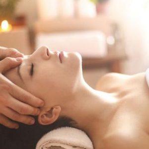 Jamaica Honeymoon Packages Secrets St James Montego Bay Spa Massage