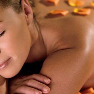 Jamaica Honeymoon Packages Secrets St James Montego Bay Spa Massage1