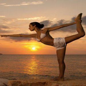 Jamaica Honeymoon Packages Secrets St James Montego Bay Yoga