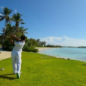 Jamaica Honeymoon Packages Secrets St James Montego Bay Nearby Golf Courses
