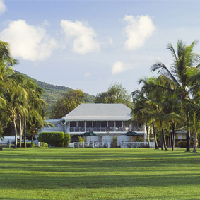 thumbnail - nisbet plantation beach club - luxury st kitts and nevis honeymoon packages