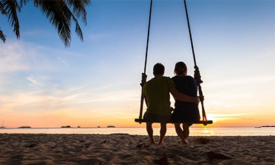 Travel Insurance Explained for your honeymoon