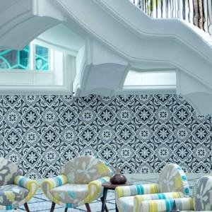Ayamna - Atlantis The Palm dubai - Luxury dubai honeymoon packages